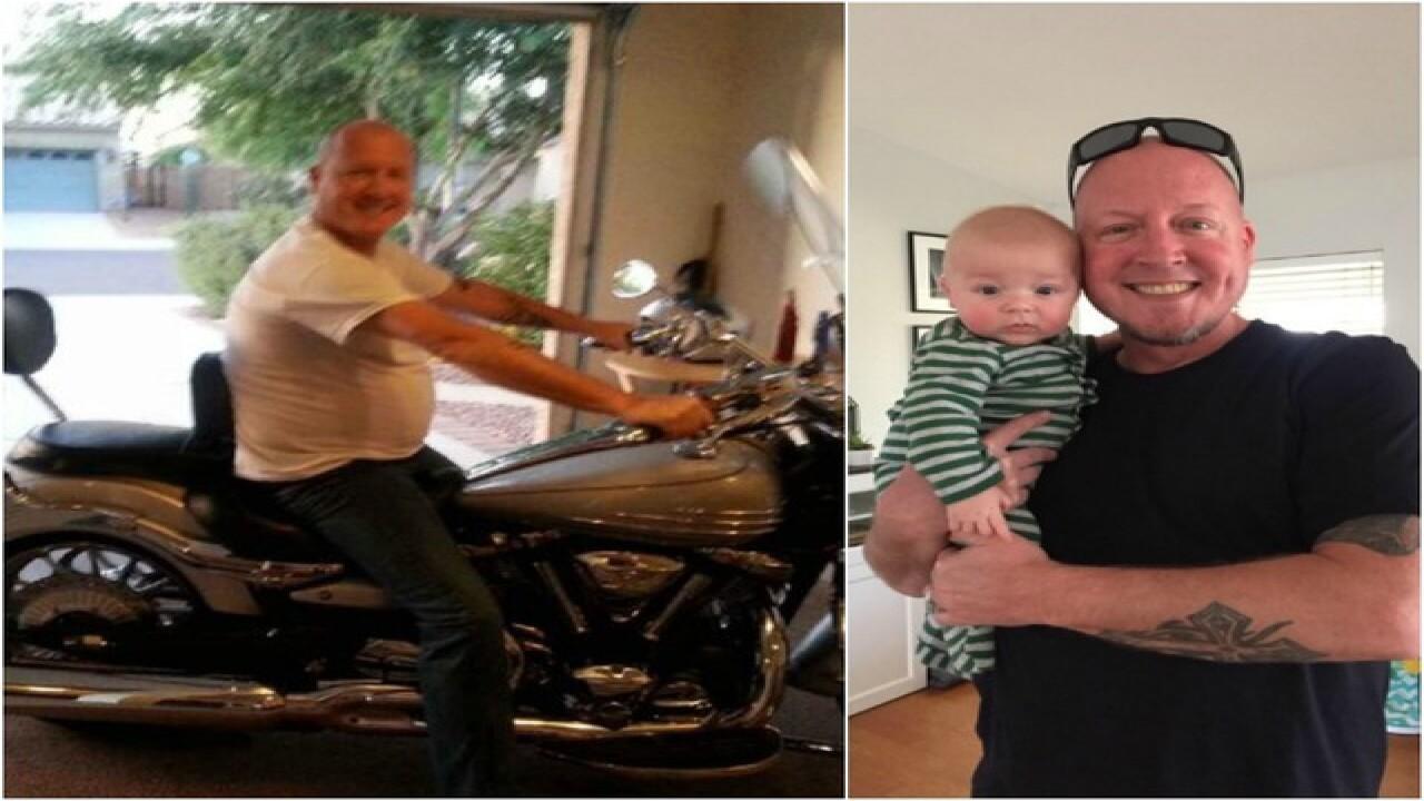 Valley man dies in crash with unlicensed driver
