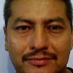 Carlos Mauricio Jimenez-Hernandez.jpg