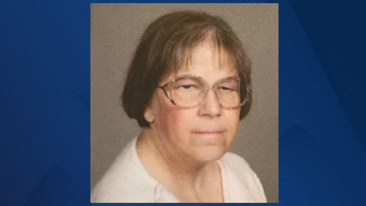 Erin Emily Paulson, 60, of Great Falls, passed away peacefully at Peace Hospice on Thursday, August 27, 2020