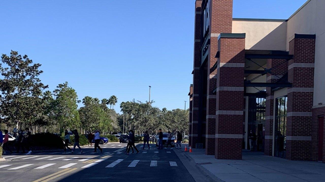 Citrus-Park-Mall-evacuation-12-18-20-Teresa-Morgan-3.jpg