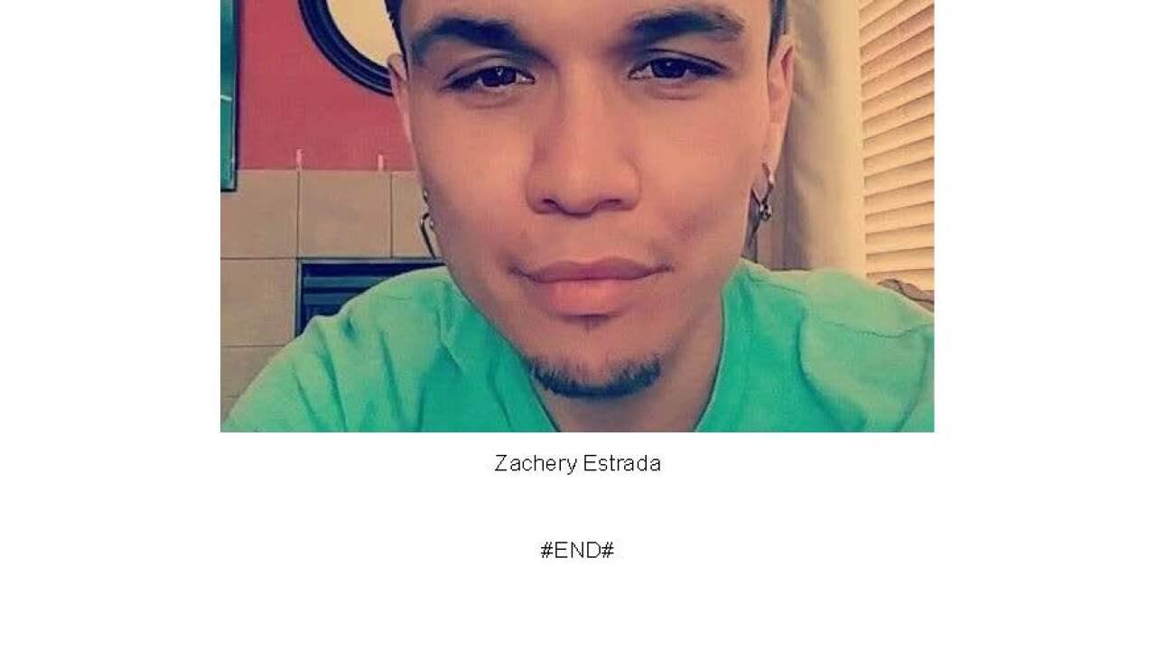 Zachery Estrada.jpg