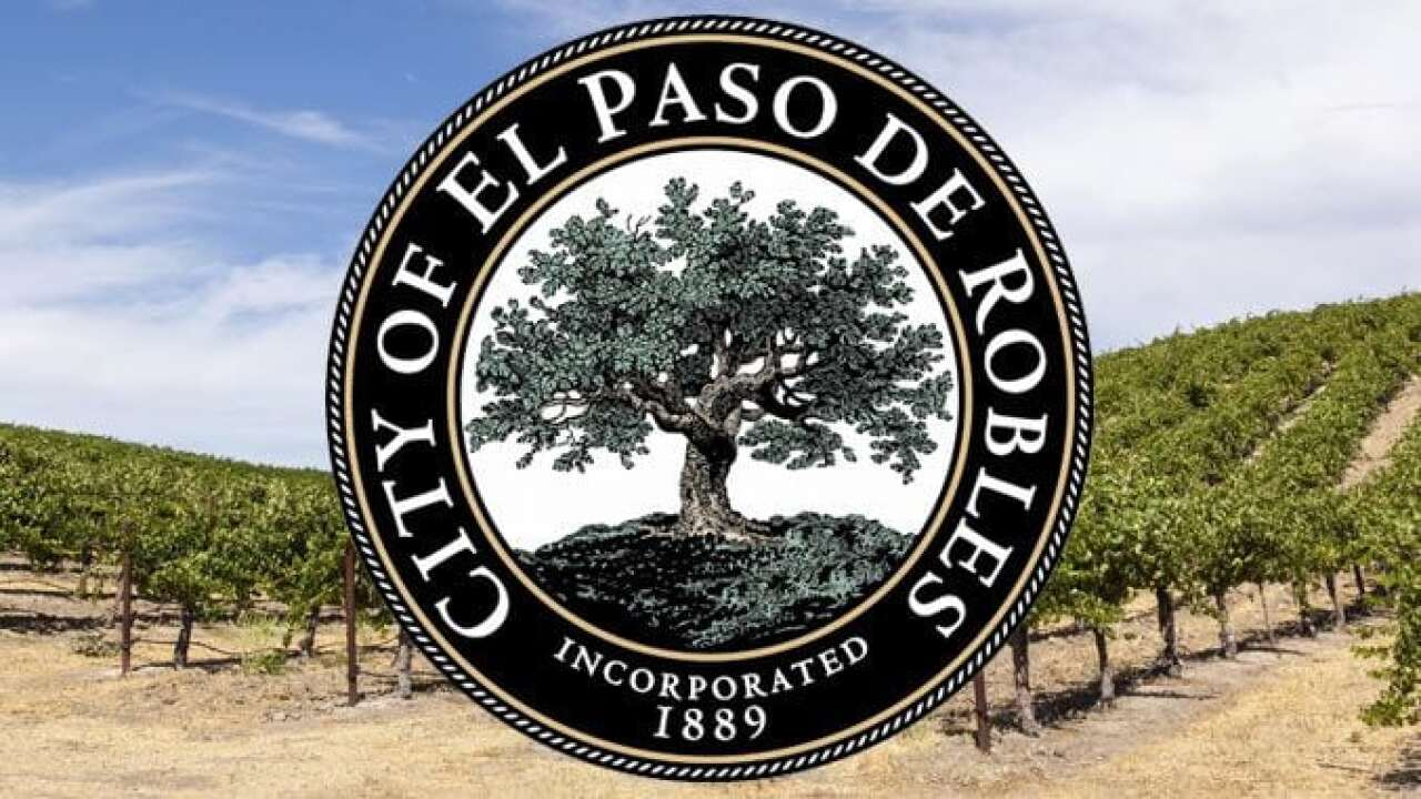 City of Paso Robles seeks public input as it updates noise regulation ordinance