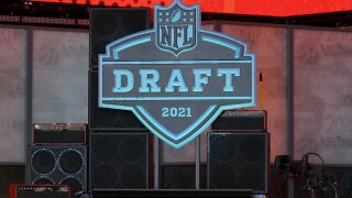 Draft Scene Football