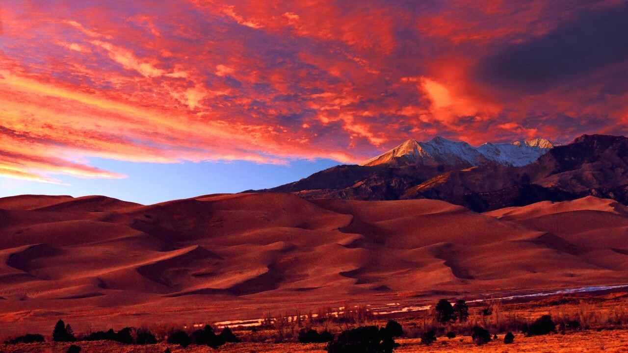 Great Sand Dunes National Park and Preserve 27.jpg