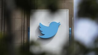 New Twitter tool links users to accurate census information