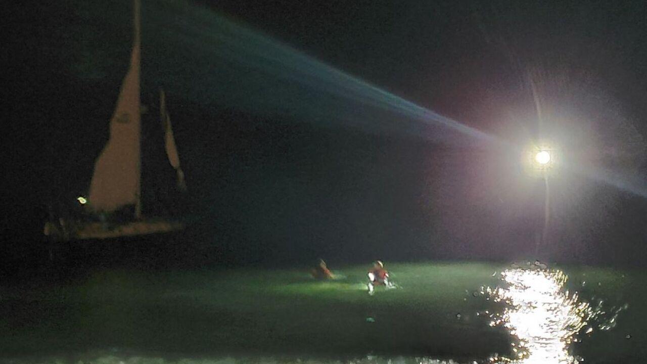 MAN RESCUED AT SEA.jpg
