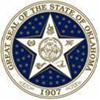 governor logo