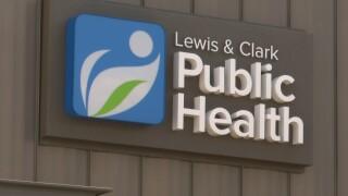 Public Health.jpg