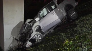 barrio_logan_i5_crash_070620.jpg