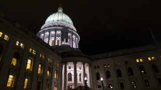 Wisconsin Republicans Try To Push Through Legislation Aimed At Limiting Incoming Democrats Power