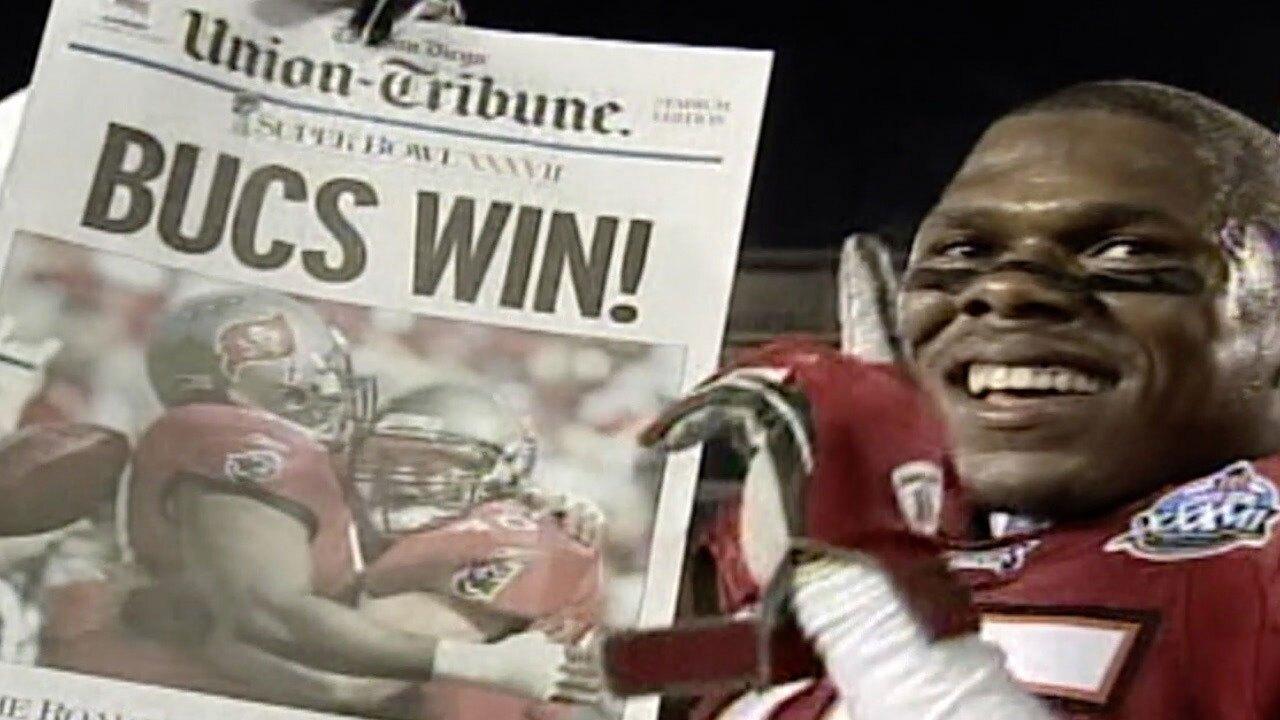 Bucs-first-Super-Bowl-title-WFTS.jpg