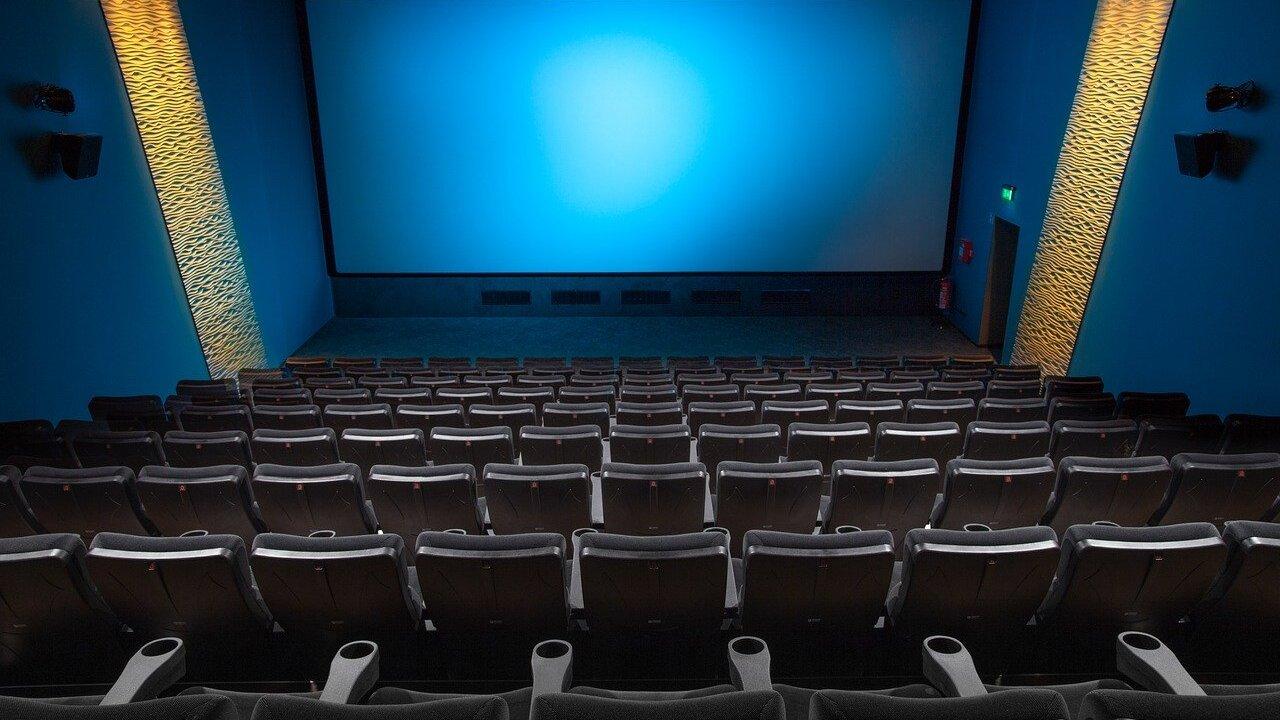 movie theater theatre generic.jpg
