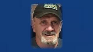 Michael Anthony Thomson November 25, 1949 - September 7, 2021