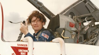Susan Helms T-38.jpeg