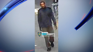 78-year-old woman attacked in Bushwick, NYPD says