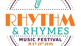 Rhythm Rhymes Music Festival.png