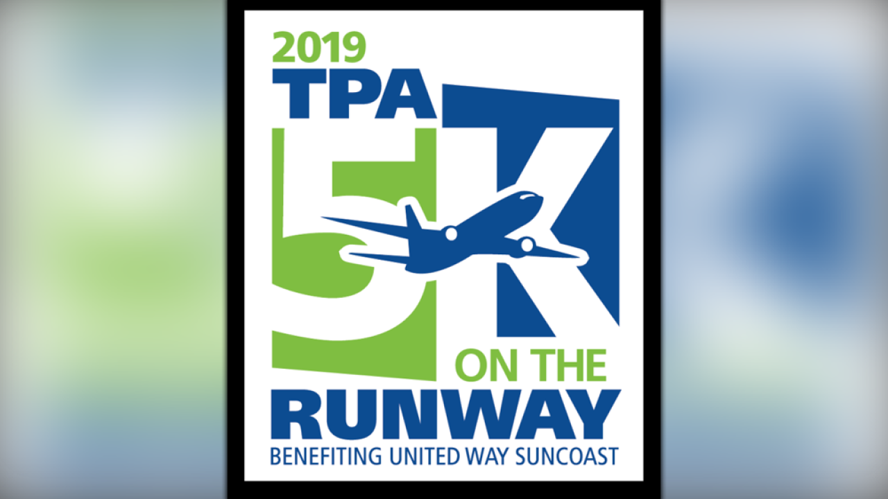 Tampa-International-Airport-Runway-5K.png