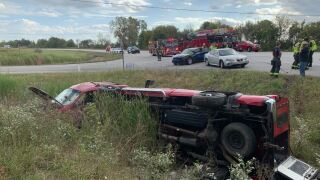 brownsburg crash.JPG