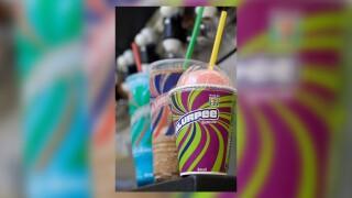 Due to COVID-19, 7-Eleven cancels Free Slurpee Day