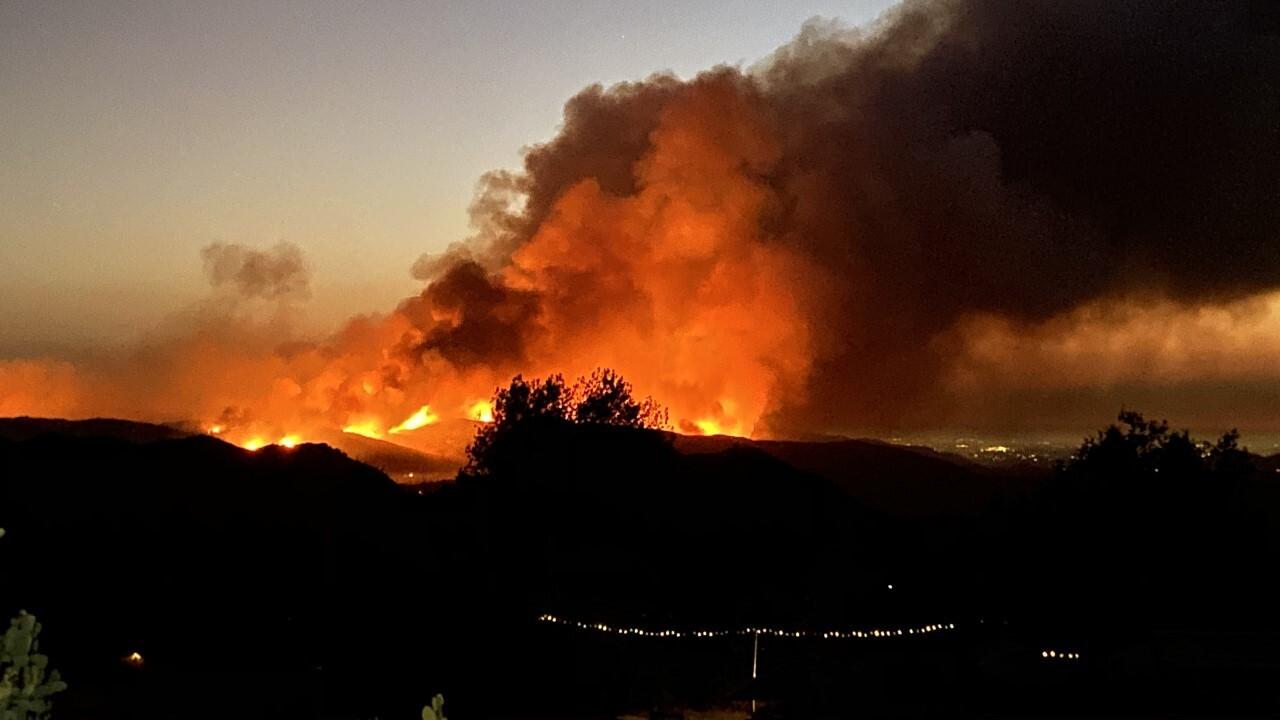 valley fire 9-6-2020_Jackson Dean_3.jpg