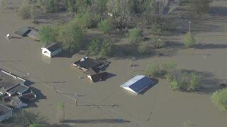 Edenville Dam flooding_33.jpg
