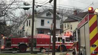 Oakley Fire 4145 Ballard Avenue.jpg