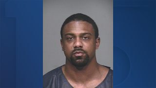 Jeffrey Jordan arrest.png