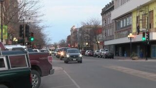 Great Falls officials discuss Downtown Master Plan
