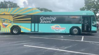 SunRunner-bus.png