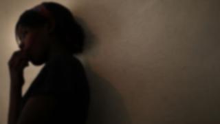 Human-Trafficking-Sex-Trafficking-Prostitution-Crime