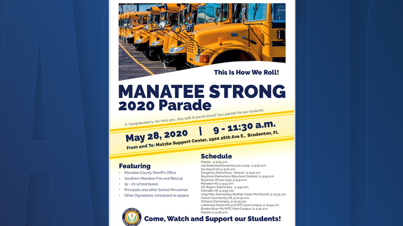 Manatee-County-School-District-Parade.png