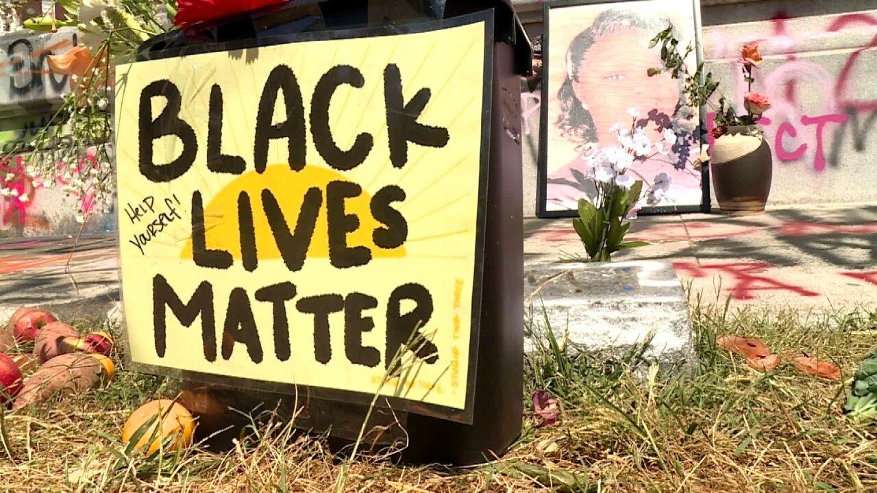 Black-lives-matter.jpeg