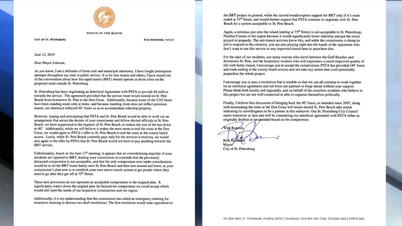 Mayor-Kriseman's-letter-on-BRT.png