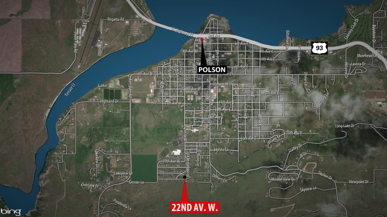 Polson Drug Bust.png