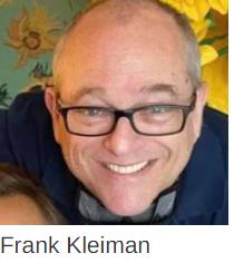 Frank Kleiman.PNG