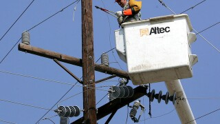 What 10 days without power will look like -- and what to do