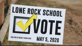 Lone Rock School Levy.jpg