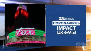 23ABC Podcast: Coronavirus Impact Episode 32