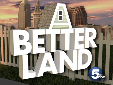 Power Outages News 5 Cleveland