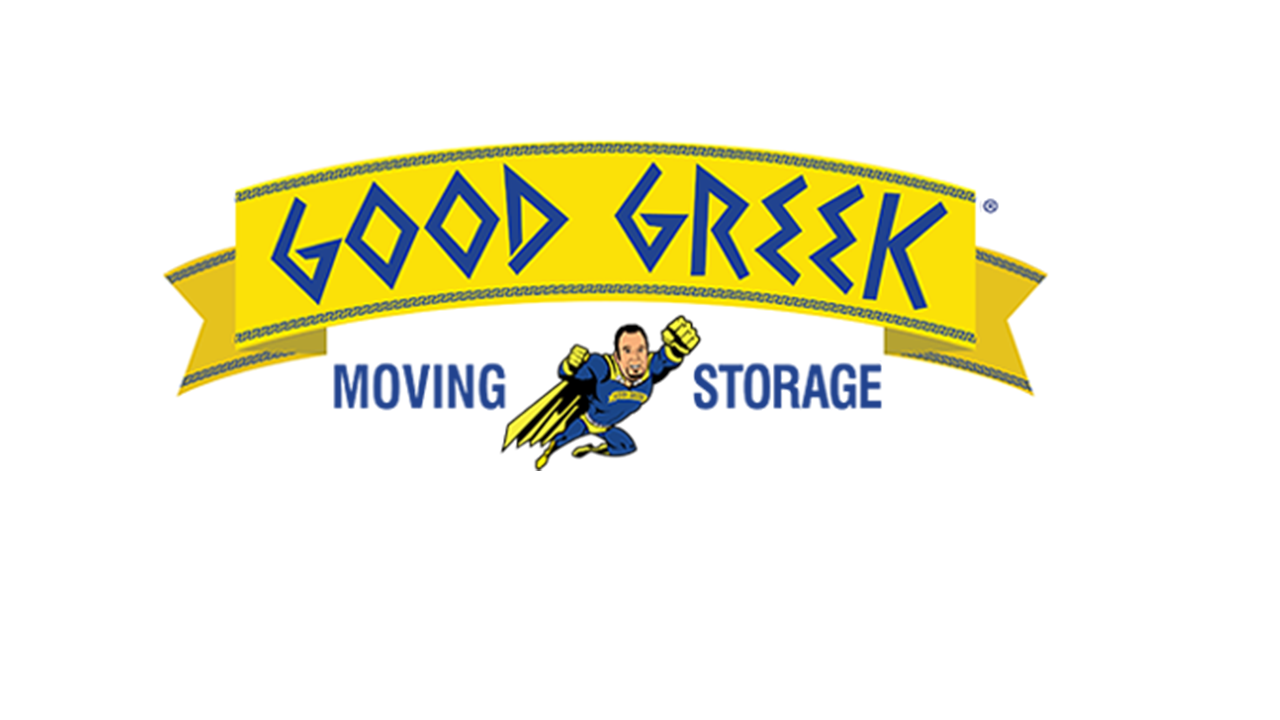 Official-Good-Greek-Moving-Storage-Logo.png