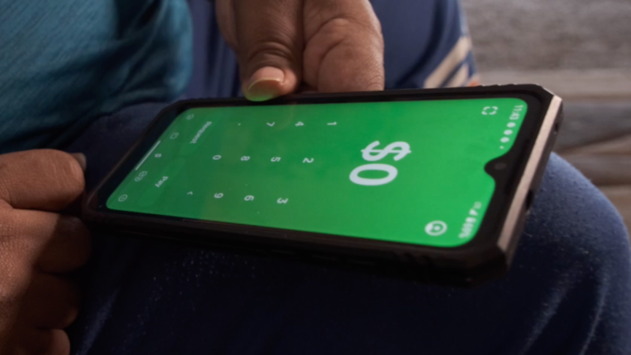 More local victims of Cash App impersonators are coming forward wondering what happened.