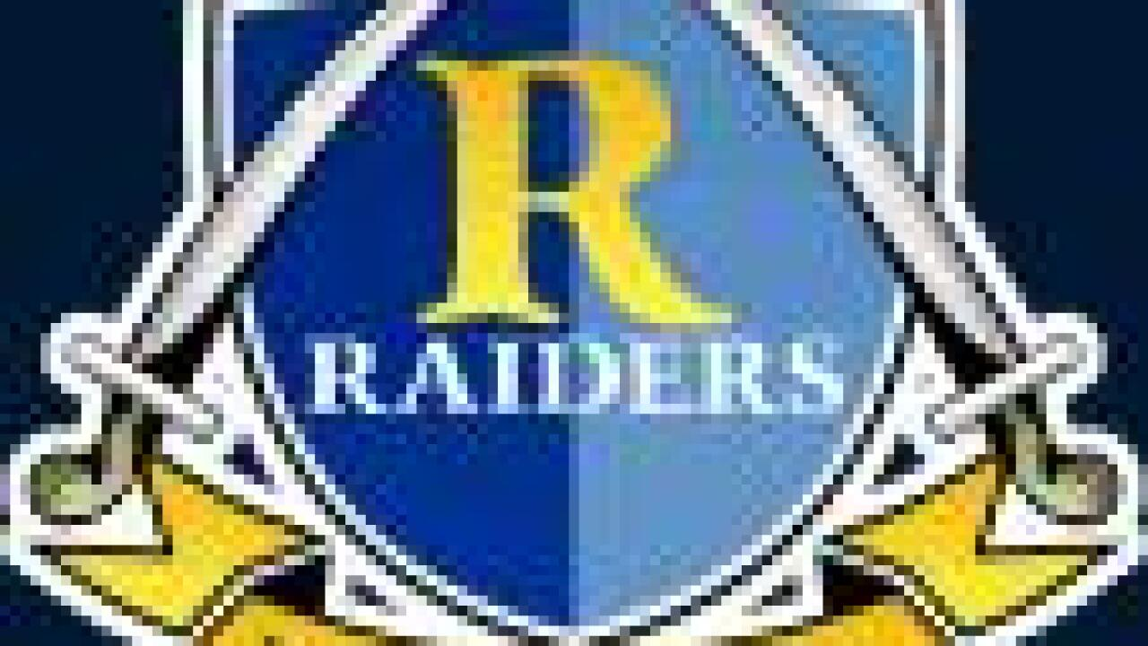 rickards logo