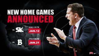 unlv basketball Games Graphic.png