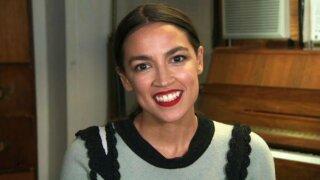 Reps. Alexandria Ocasio-Cortez, Ilhan Omar, Rashida Tlaib to endorse Bernie Sanders for preisdent