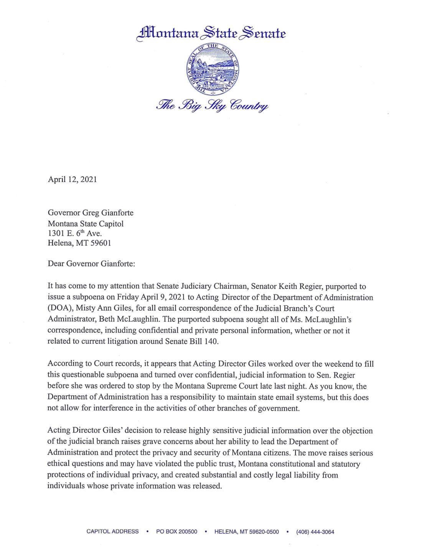 Cohenour letter-1.png