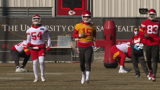 Mahomes at Practice.png