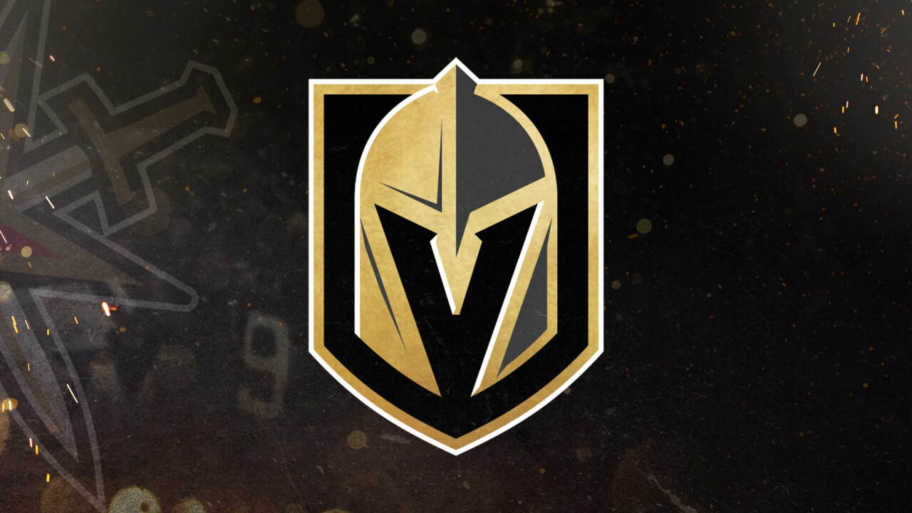 Golden Knights FS_Generic_plain.jpg