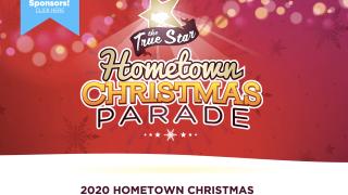 Hometown Parade Glendale.png