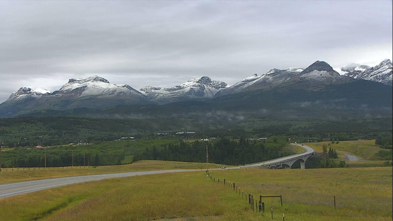 AUGUST SNOW IN GLACIER NATIONAL PARK 2.png