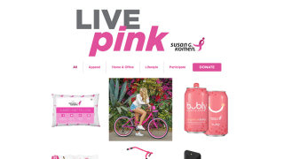 live pink 1.png